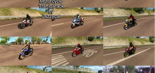 motorcycle-traffic-pack-by-jazzycat-v1-1_1