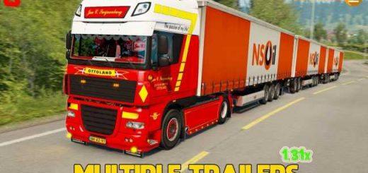 multiple-trailer-v1-5-1-31_1