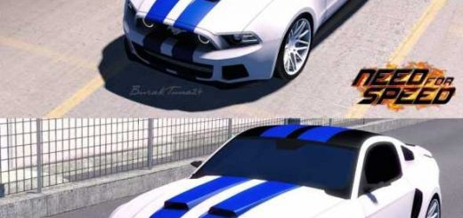 need-for-speed-ford-mustang-by-buraktuna24-1-31-fix_2