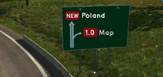 new-poland-map-v1-0_1_1136W.jpg