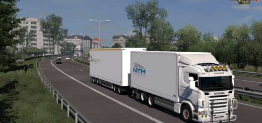 ntm-semi-and-full-trailers-v1-4-1-by-kast-1-31-x_1