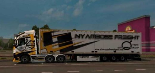 nyambose-freight-combo-pack-1-31_1