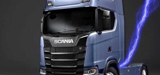 olsf-electric-drive-2-for-scania-s-2016_1
