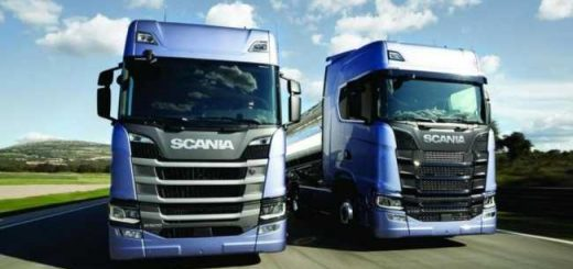 olsf-engine-pack-21-for-scania-s-2016_1