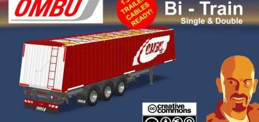 ombu-bi-train-trailer-single-double-ets2-1-31-x_1