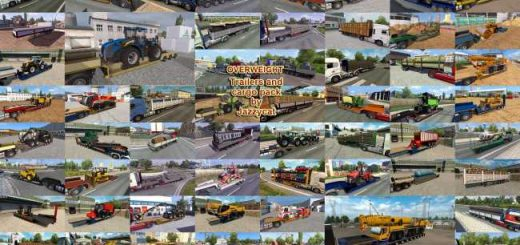 overweight-trailers-and-cargo-pack-by-jazzycat-v7-3_2