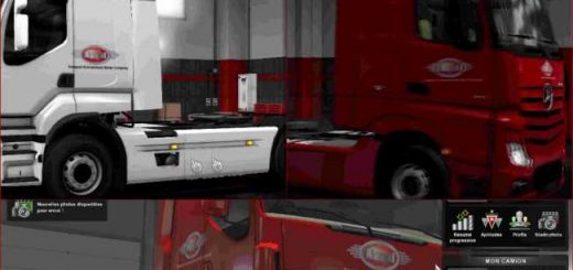 pack-skins-transport-investment-barter-company-for-ets2-1-31-1-31_1