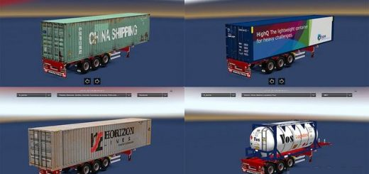 pacton-container-pack-v1-31_2