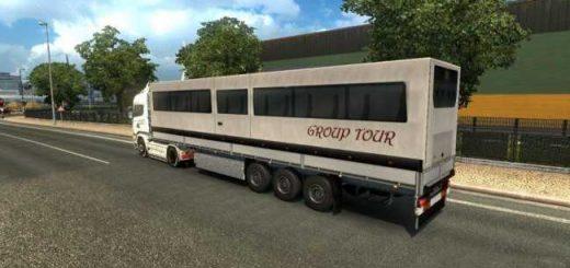 passanger-trailer-v-1-0_1