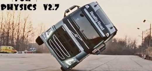 physics-of-the-truck-v2-7-by-tok-1-31-x_1