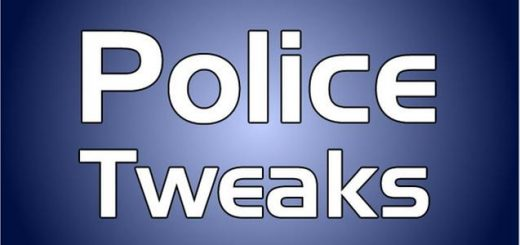 police-tweaks_1