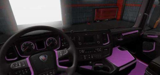 purple-grey-interior-1-0_1