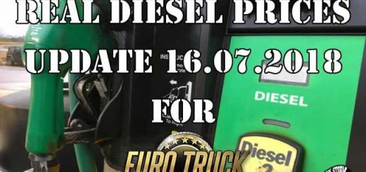 real-diesel-prices-for-euro-truck-simulator-2-map-16-07-2018_1