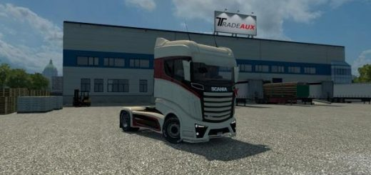 scania-concept-upd22-07-18-1-31-x_1