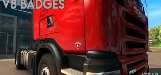 scania-g-series-v8-door-badges-adaption-v1-0_1