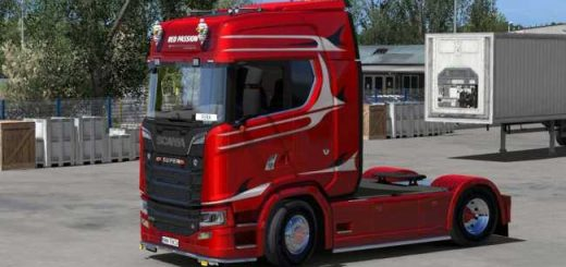scania-s-red-passion-skin-1-31_1