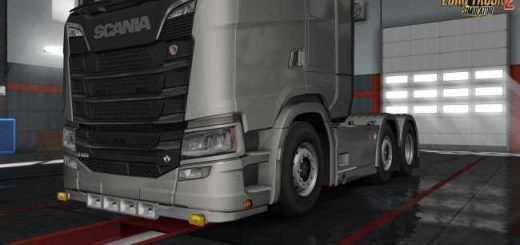scania-sr-extended-front-bumper-1-31-x_1