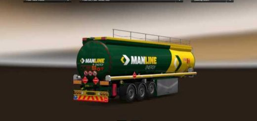 southern-africa-fuel-cisterns_1