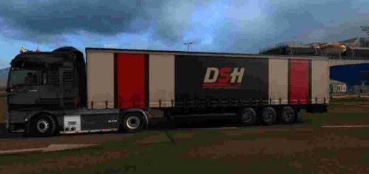 trailer-dsh-transport-aga-for-ets2-1-30-1-30_1