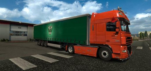 trailer-k-a-c-for-ets2-1-30-1-30_1