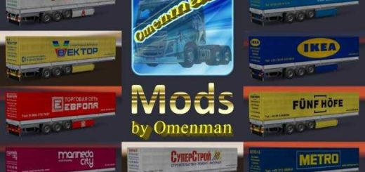 trailer-pack-by-omenman-v-1-18-00-rus-eng-versions_1