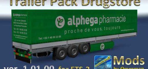trailer-pack-drugstore-v1-01-00_1