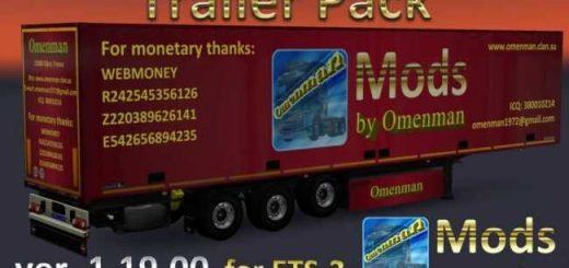 trailer-package-by-omenman-v1-19-00-1-31-x_1