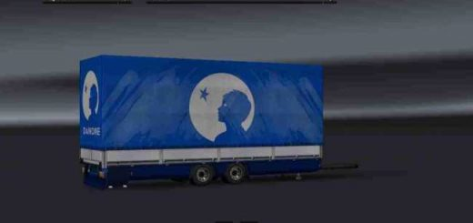 trailer-tandem-danone-v3-for-ets2-1-31-1-31_1