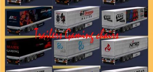 trailers-gaming-chairs_1
