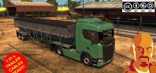 trinity-agri-flex-trailer-ets2-1-31-x_2