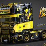 v8k-r520-wolverine-1-31-6-0_1