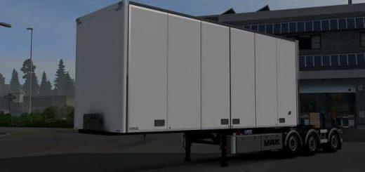 vak-trailers-by-kast_2