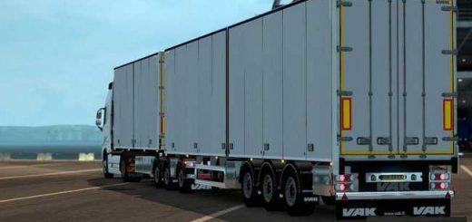 vak-v-slider-limetec-trailer-b-double-1-31_1