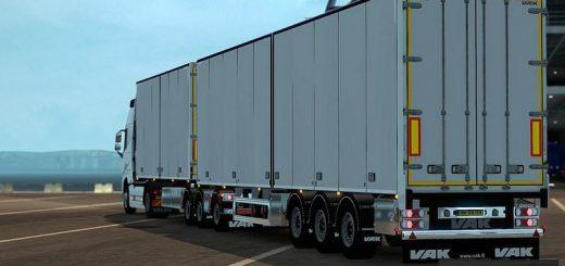 vak-v-slider-limetec-trailer-b-double-1-31_1_Z6F9.jpg