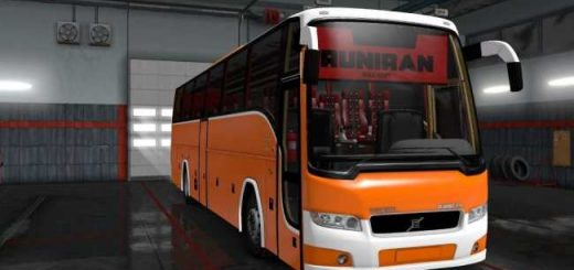 volvo-b9r-i-shift-1-31-fix_1