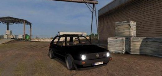 vw-golf-mk2-gti-edited-by-traian-for-1-31-update_1