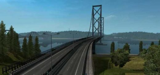 1-32-no-dlc-is-required-m90-forth-road-bridge-improvement-mod_1