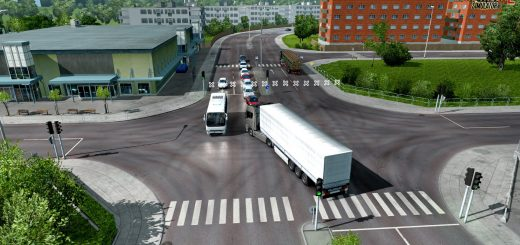 1514027161_eurotrucks2-2017-12-23-13-01-37-161_CZF7.jpg