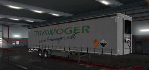 2520-travger-owned-trailer_1