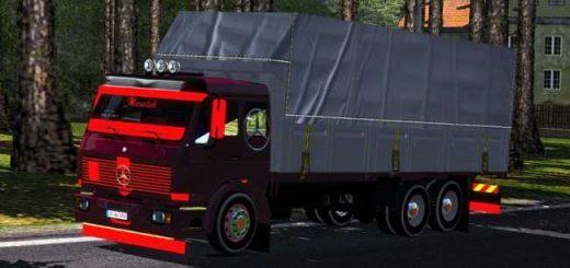 35-au-8763-mercedes-benz-2521-truck-mod-1-31-dealer-fix-1-31_1
