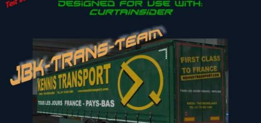 6193-jbk-trans-team-jbk-kennis-retro-owned-trailer-1_1