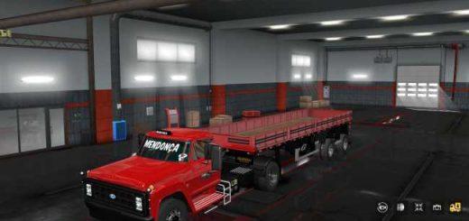 7496-ford-f-14000-brazilian-old-truck-final_1