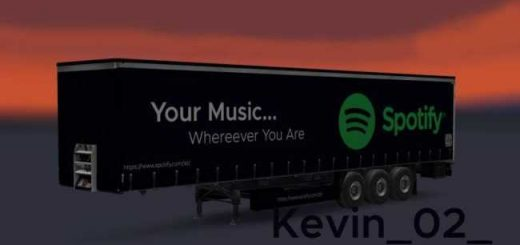 8508-spotify-trailer_1