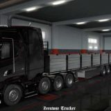 9220-owned-flatbed-trailer-edit-1-32-x_1