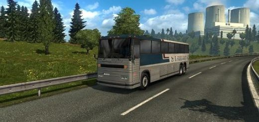 ATS-Traffic-3_F1VWS.jpg