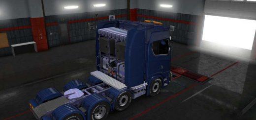 Reworked-Scania-1_WAAQ0.jpg