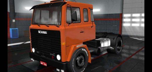 Scania-LK-141_78QFD.jpg
