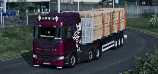Scania-New-Generation-for-AI-Traffic_QZFS.jpg