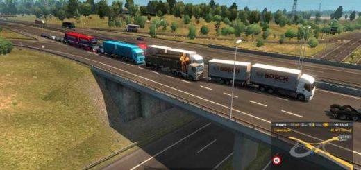 ai-traffic-tandem-combos-4-0_1