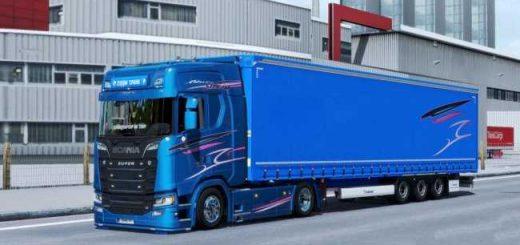 air-suspension-for-all-trucks-1-31-x-1-32-x_1
